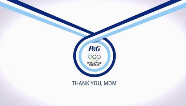 Proud Sponsor of Moms - The Rookie Dad