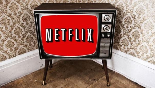 3 Ways Netflix is Ruining My Child